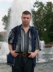 vitakha, 46, Russia, Abaza
