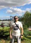 David, 33, Krasnodar