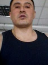 Rashid, 42, Kazakhstan, Almaty