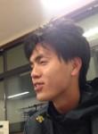 じょん, 24, Kashihara-shi