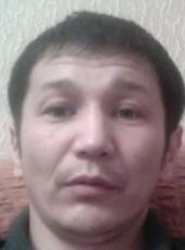 Arman, 43, Kazakhstan, Zhezqazghan