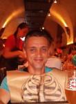 Alex, 42, Bydgoszcz