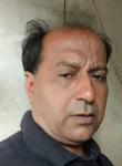Yogesh, 18  , Jamnagar