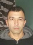 Ali, 44  , Tbilisi