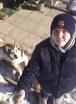 Ivan, 21  , Moscow
