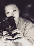 Lera, 30  , Hwaseong-si