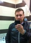 Aleksey, 39  , Penza