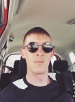 Kirill, 25  , Severskaya
