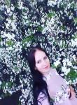 Valeriya, 24  , Michurinsk