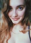 Nastya, 22  , Rovenki