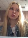 Знакомства Київ: Саша, 21