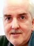 Peter, 55  , Osnabrueck