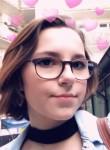 johanna, 18, Dusseldorf