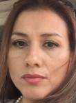 Mar, 42  , Cholula