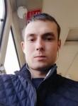Vladimir, 22, Samara
