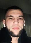 Sergey, 21  , Kostanay