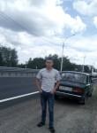 Maksim, 24  , Barnaul