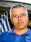 Игорь, 52  , Kiev