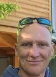 Eric, 53  , Gap