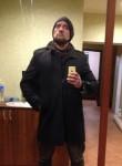 Aleksandr, 37, Nizhniy Novgorod