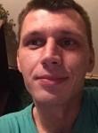 serzh, 33, Petrozavodsk
