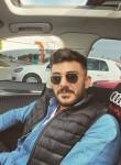 Fırat, 23  , Sivas