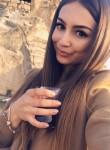 Виктория, 26 лет, Мосальск
