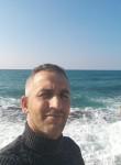 baha, 38, Jerusalem