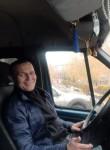 sergey, 39  , Mendeleyevsk