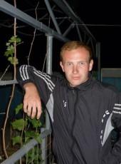 Leonid, 30, Russia, Labinsk