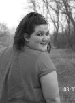 countrygirl9