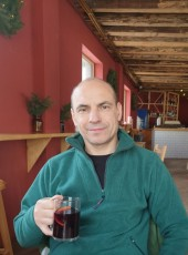 Yuriy, 54, Ukraine, Krasnyy Lyman