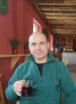 Yuriy, 55, Krasnyy Lyman