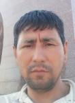 Bakhadir, 44  , Urganch