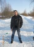 Ivan, 37  , Golynki