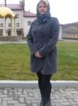 Svetlana, 33  , Zhigulevsk
