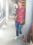 Bilo Can, 21  , Khanjarah