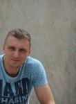 Roman, 44  , Bochum