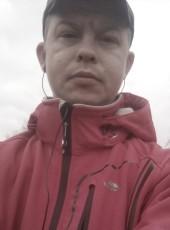 Boris, 39, Ukraine, Kharkiv