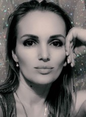 Kupava, 35, Russia, Moscow