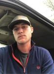 vince, 26  , Carrollton (State of Georgia)