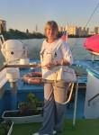 Vika, 52  , Krasnodar