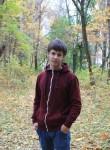 Ruslan, 22  , Nizhniy Novgorod