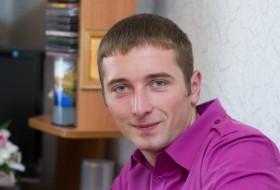 Сергей, 29 - Только Я