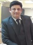 Sanjeev, 38  , Ghaziabad