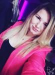 Yuliya, 28  , Tomsk