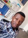 Adeirichy, 37  , Accra