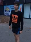 Anton, 26  , Ostrov