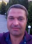 Andrey, 40, Balta