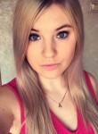 Anastasiya, 26, Shchelkovo